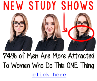 New Study Shows